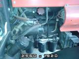 Traktor Zetor 5245 opća tema Fotografija-0050