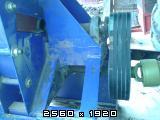 Seckalice na traktorski pogon Fotografija-0001