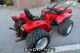 Traktori  Antonio Carraro opća tema  - Page 30 2