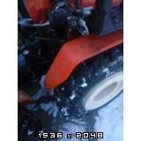 Traktori Goldoni Universal opća tema Goldoni-univarzal-batek