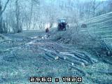 Izrada ogrijevnog drva - Page 22 Fotografija-0053