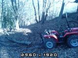 Izrada ogrijevnog drva - Page 13 Fotografija-0003