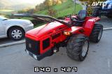 Traktori  Antonio Carraro opća tema  - Page 30 6
