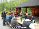 Dajmo organizirati srečanje April 2014 - Page 3 Dscn0522