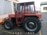 Traktori Massey Ferguson opća tema  Img20171102155527