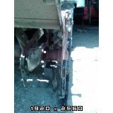 Pan agra freza 125cm Fotografija-0018