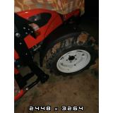 Traktori Goldoni  Star opća tema  - Page 16 Img201812211725351