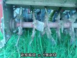 Pan agra freza 125cm Fotografija-0009