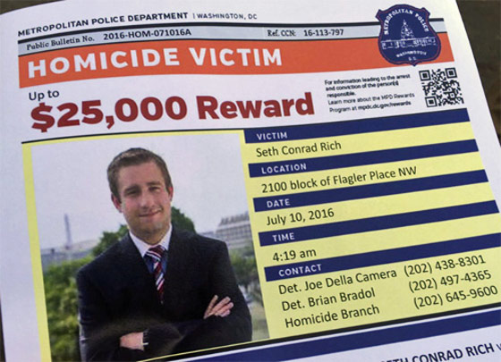 UPDATES: Seth Rich  Seth-rich-homicidevictim2