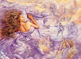 Сон и сновидения 15690-275x200_c