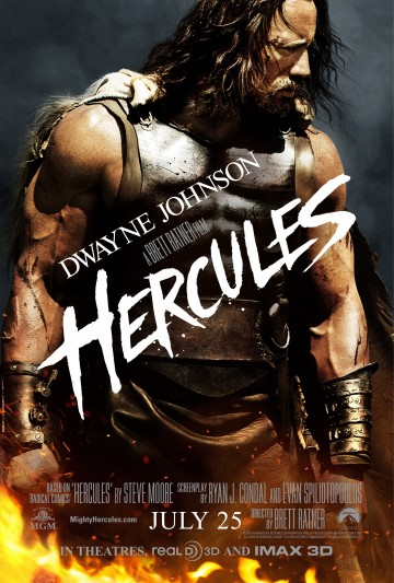 What I've Just Watched Part 4: There And Back Again Hercules2-e1401885426114