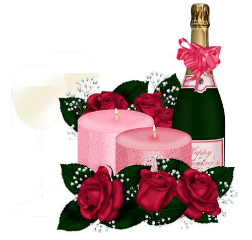 joyeux anniversaire sisimalo 0_154ac1_71a6f4cd_L