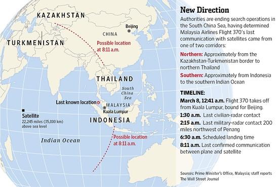 MH370 BN-BY071_MALSEA_G_20140315061741
