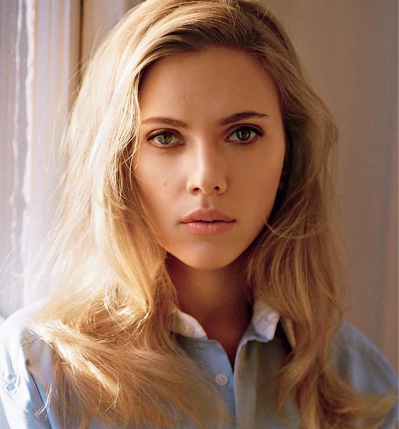 Ho sognato un'attrice BN-BY925_mag041_OZ_20140318165119