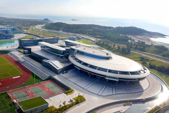 Fan Builds a New Building in China... CN-AA353_netdra_G_20150524223908