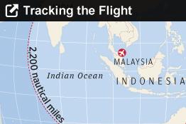 Malaysia Airlines Boeing 777-200ER Vol MH-370 immatriculé 9M-MRO porté disparu - Page 3 OG-AA981_MALPRO_D_20140313220038