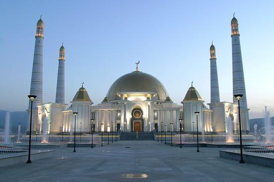 Turkmenistan PT-AK853_Turkme_G_20090205155426