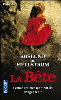[Roslund & Hellström] La bête 293kuv