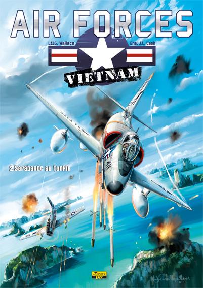La guerre du Viêt-nam 29w1xs