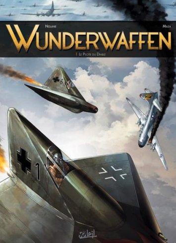 La Seconde Guerre mondiale 10oti8