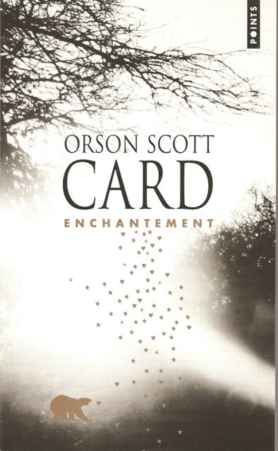 CARD Orson Scott 13w0o7
