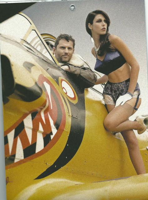 Autres BD aéronautiques 04enrx
