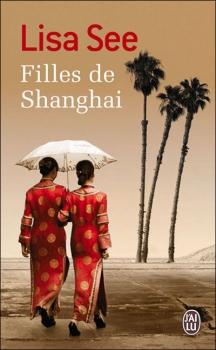 [See, Lisa] Filles de Shangaï 196uvq