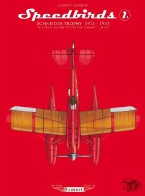 Autres BD aéronautiques 22e4z8