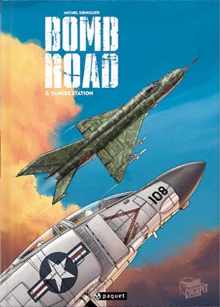 La guerre du Viêt-nam 2171j0