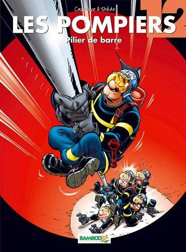 Les pompiers 11egy5