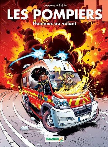 Les pompiers 11ngfb