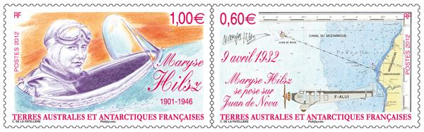 Et les timbres ? - Page 3 1827hz
