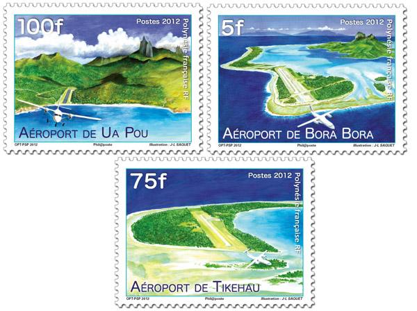 Et les timbres ? - Page 4 19aiua
