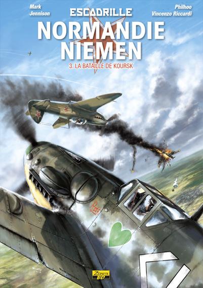 La Seconde Guerre mondiale - Page 2 07j23w