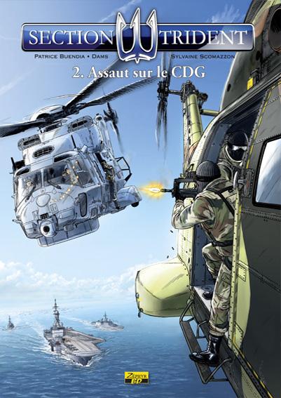Autres BD aéronautiques 07psiz