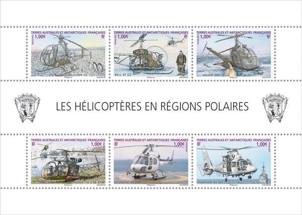 Et les timbres ? - Page 4 179wbp