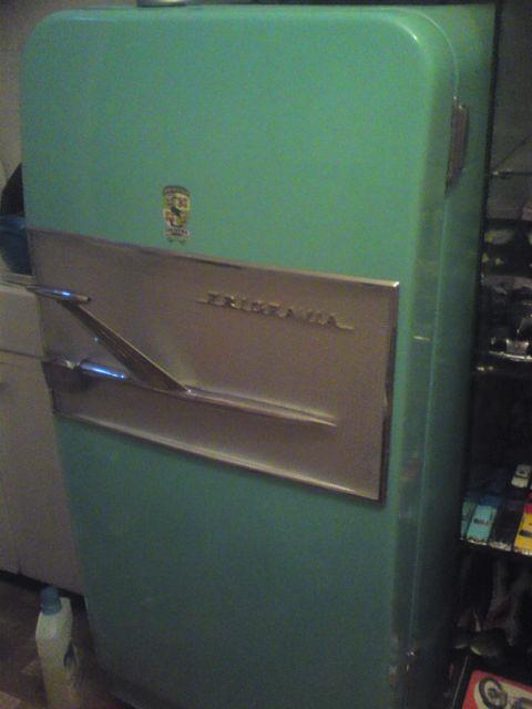mon ex frigo - Page 2 1814qa