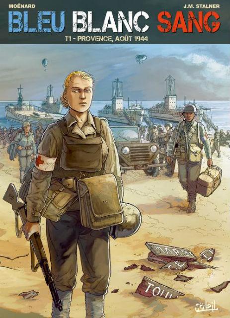 La Seconde Guerre mondiale - Page 2 19244x