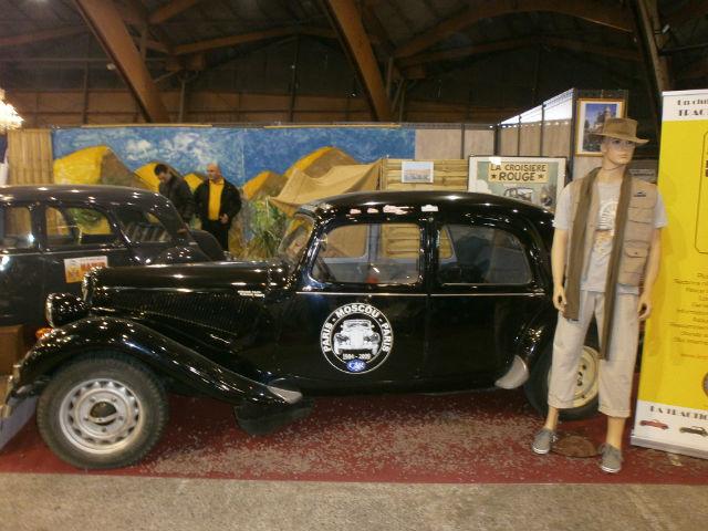 Avignon Motors Festival le 23 Mars 2013 24ika5