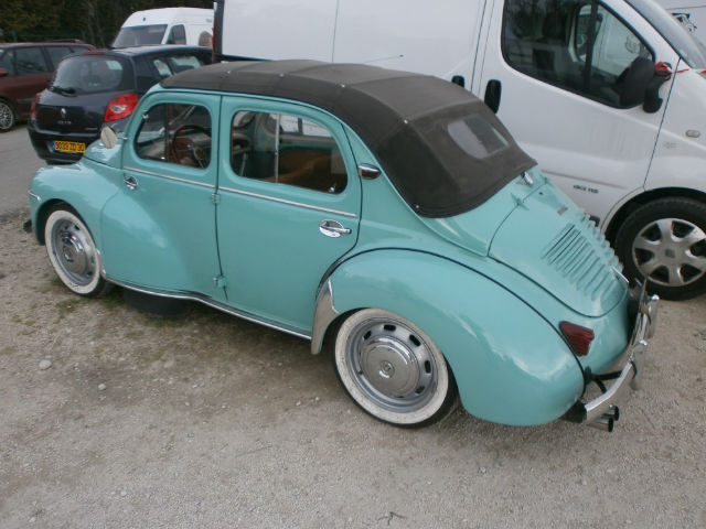 Avignon Motors Festival le 23 Mars 2013 24v4pt
