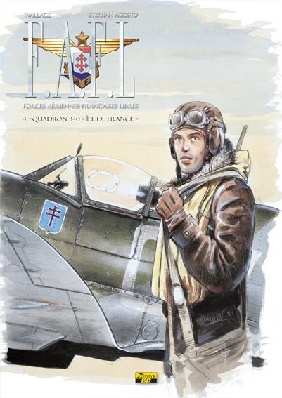 La Seconde Guerre mondiale - Page 2 21ei0f