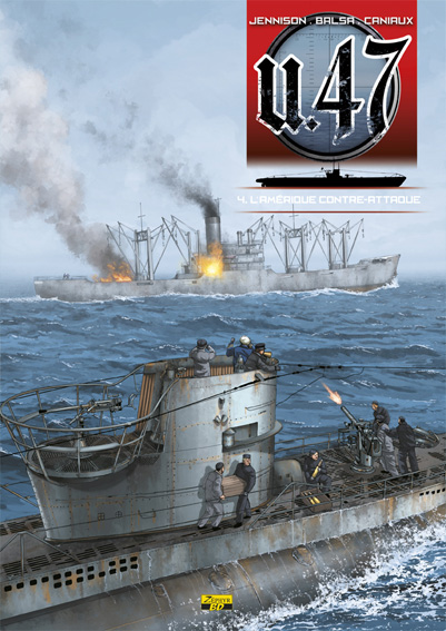 La Seconde Guerre mondiale - Page 2 21gxz3