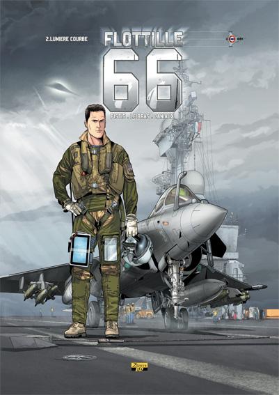 Autres BD aéronautiques 21un0s
