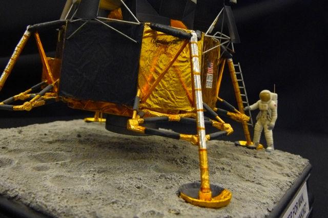 LEM Apollo 11 1263hc
