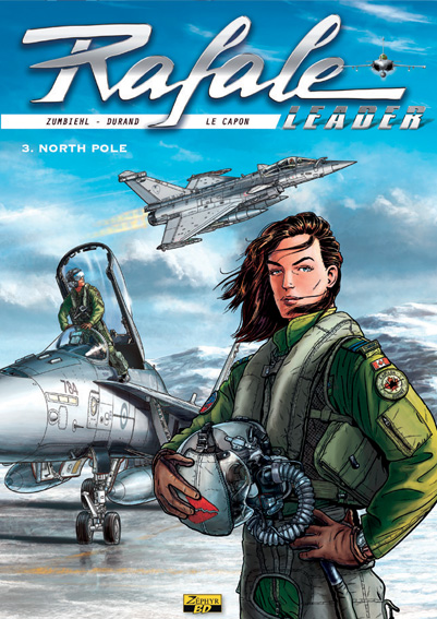 Autres BD aéronautiques - Page 2 15uyo9