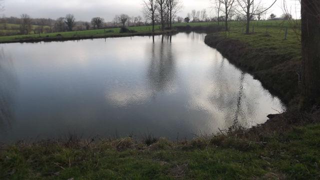 avis location d'étang 117roq
