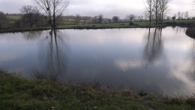 avis location d'étang 11u1i4
