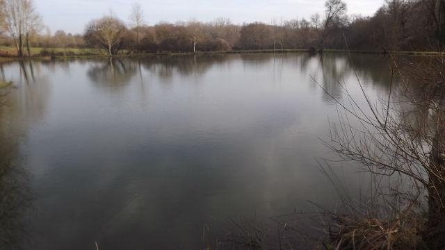 avis location d'étang 1321gh