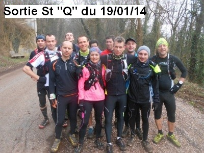 Course à pied-VTT-Vélo (dep 57) 19r76y
