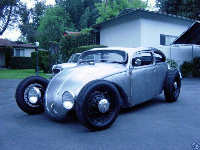 VW kustom & Volks Rod - Page 2 29n8wm